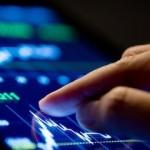 Nhận định thị trường ngày 18/8: 'Vẫn có cơ hội để nới rộng nhịp tăng'