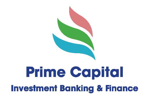 Giới thiệu về Công ty TNHH Prime Capital Việt Nam