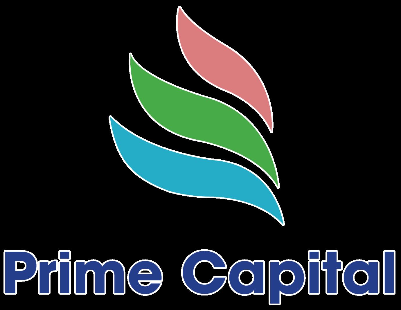 Prime Capital Vietnam